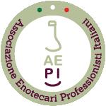 Associazione Enotecari Professionisti Italiani