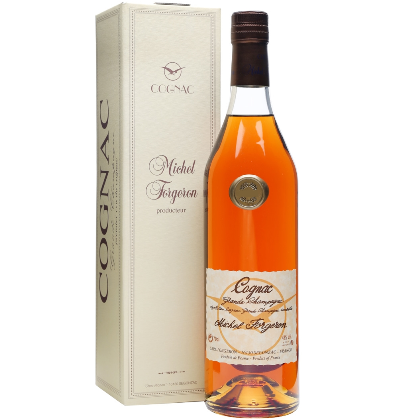 Cognac Napoleon Grand Champagne