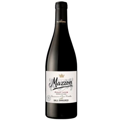 Pinot Nero Doc Mazzon