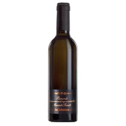 Moscato Piemonte Passito Doc