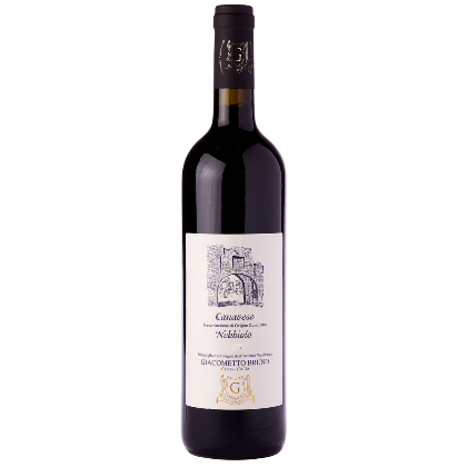 Canavese Nebbiolo Doc