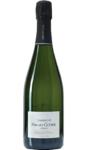 Champagne  Hugues Godmé – Blanc de Blancs Premier Cru Extra-Brut