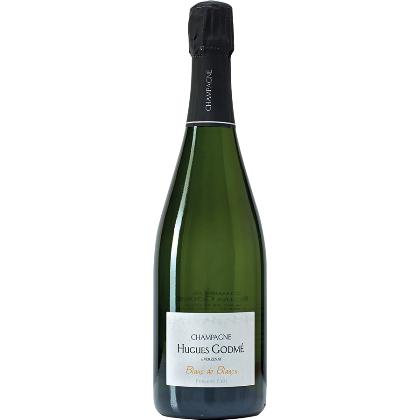 Champagne Blanc de Blancs Premier Cru Extra-Brut