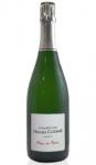 Champagne Hugues Godmé – Blanc de Noir Brut Grand Cru