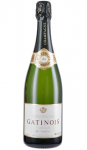 "Champagne Gatinois – Brut Grand Cru ""Tradition"""