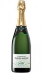 Champagne Pertois Moriset – Grand Cru Brut Blanc de Blancs