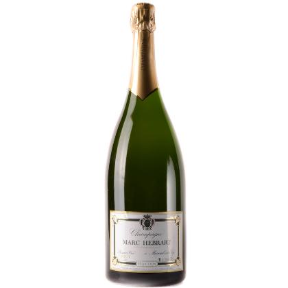 Champagne Premier Cru Brut Magnum