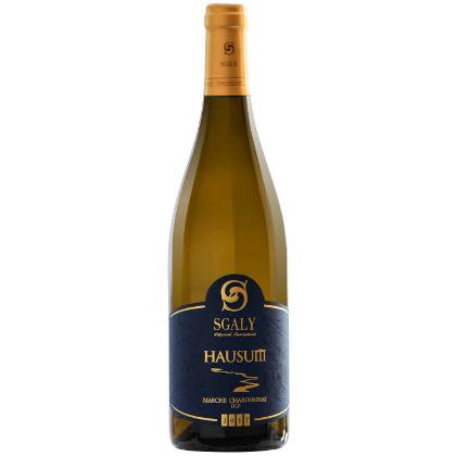 "Chardonnay Marche Igt ""Hausum"""