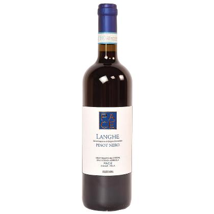 Pinot Nero Langhe Doc