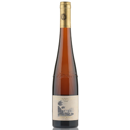 Vin Santo Trentino Doc