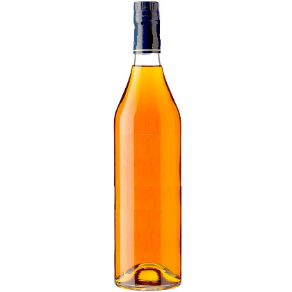 Bas Armagnac 10 Ans