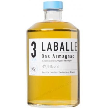 Bas Armagnac Ice 3 ans