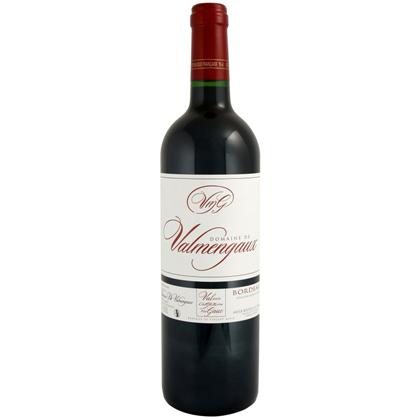 Bordeaux de Valmengaux