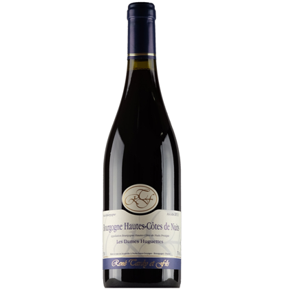 Bourgogne Hautes Cotes de Nuits Aoc