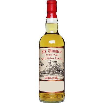 Caol Ila 1999 - The Ultimate Whisky Company