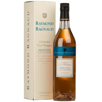 Cognac Selection 4 Anni
