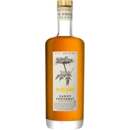 "Cognac Vsop ""Petite Cigüe"""