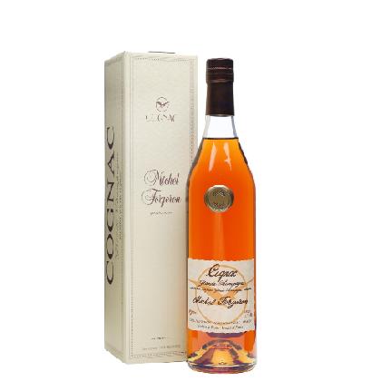 Cognac XO Grande Champagne (50cl)