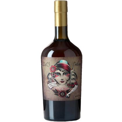 Gin Del Professore La Madame