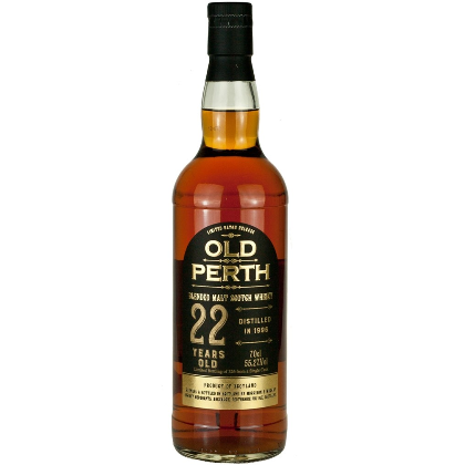 Old Perth 22 Year 1996 Vintage
