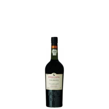 Porto Tawny Colheita 2000 - (0.375l)