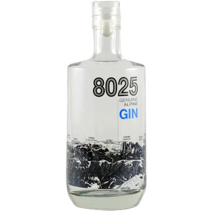 8025 Gin