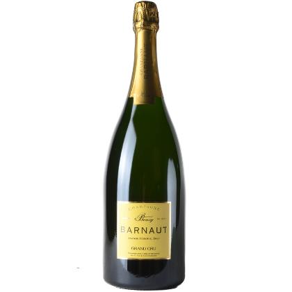 Champagne Barnaut Grande Réserve Brut Grand Cru - Magnum 1,5 Litri