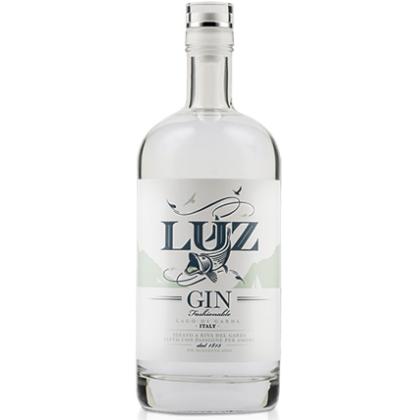 Gin Luz