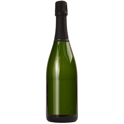 Crémant d'Alsace - Memory of Granite - Extra Brut