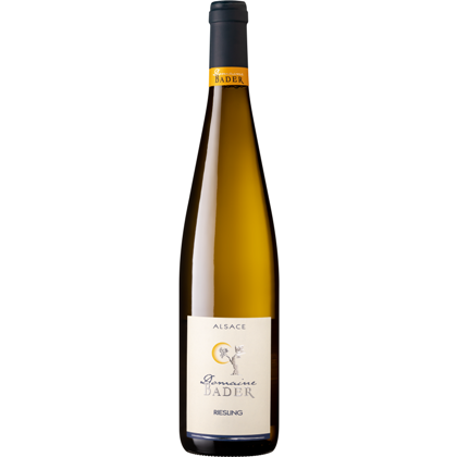 Riesling Alsace Aoc