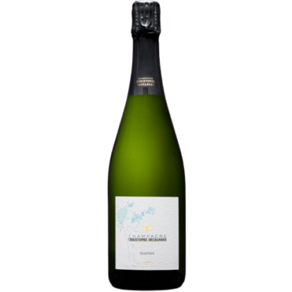 Champagne DECHANNES Brut Tradition