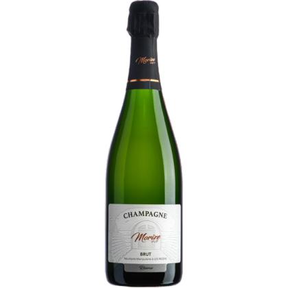 Champagne Morize Brut Reserve