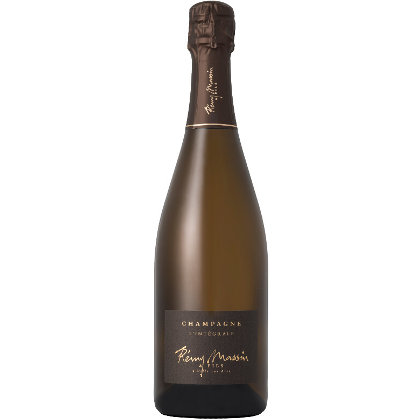 "Champagne Remy Massin ""L'Intégrale"" Extra Brut"