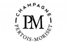 CHAMPAGNE PETROIS MORISET