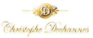 Champagne Christophe Dechannes
