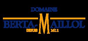 Domaine Berta-Maillol