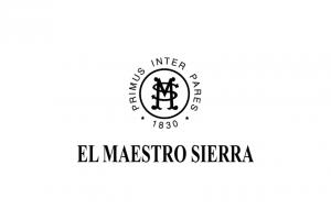 EL MAESTRO SIERRA