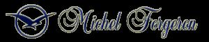 MICHEL FORGERON