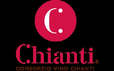CONSORZIO VINO CHIANTI – Chianti lovers